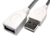 USB тип A (USB 2.0)